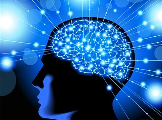 مهمترین دلایل برای ضعف حافظه