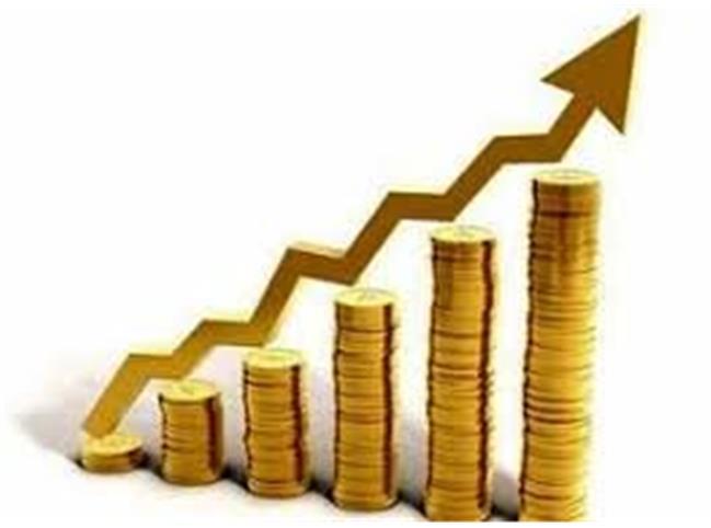 تورم در سال آینده کاهش می یابد؟