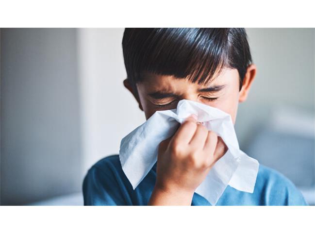 3 بیماری تنفسی جدی در پاییز و زمستان