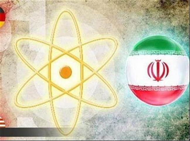 تحولات جدید درمورد مذاکرات هستهای