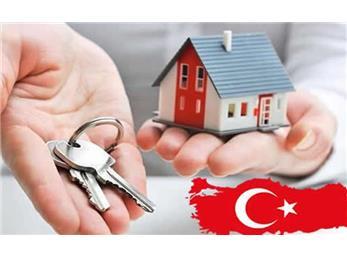مشکلات خرید مسکن در ترکیه، دوبی، قبرس و گرجستان