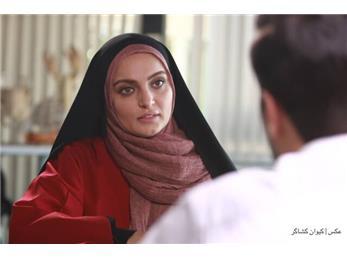 خلاصه داستان و بازیگران سریال بی نشان