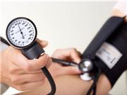 فشار خون چیست؟ + علت، علائم، درمان