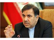 عباس آخوندی: روحانی تضعیف برجام را کلید زد