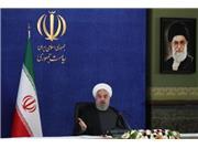 حسن روحانی از آغاز واکسیناسون علیه کرونا در هفته جاری خبر داد