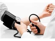 تاثیر جادویی یک نوشیدنی بر فشار خون بالا