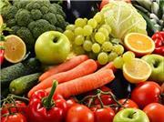 بهترین زمان مصرف میوه کی است ؟