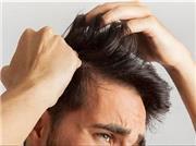 چگونه رشد موهایمان را بهتر و سریعتر کنیم