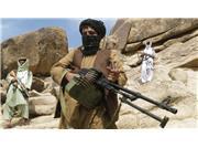 چرا اصولگرایان طالبان را تطهیر میکنند؟