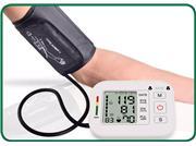 روش درست کنترل فشار خون در خانه