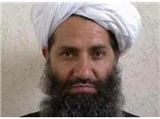 سرشناسترین رهبران طالبان را بشناسید