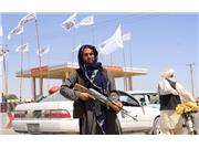 مقصر سقوط افغانستان کیست؟