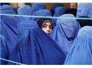 شرایط این روزهای افغانستان به روایت 3 زن