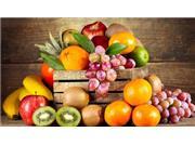چه خوراکیهایی برای بهبود عملکرد مغز خوب است؟
