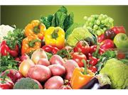 بهترین خوراکیها برای تامین انرژی روزانه