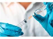 دلایل تاخیر در تولید واکسنهای داخلی چه بود؟