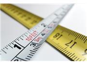 چرا قد انسان کوتاه می شود