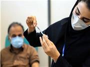 آیا می توان واکسن کرونا و آنفولانزا را هم زمان تزریق کرد ؟