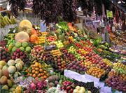 در این ساعات به هیچ وجه میوه نخورید