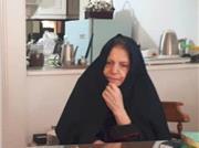 اولین مصاحبه با همسر سیدمصطفی خمینی: حاج آقا مصطفی خیلی مدرن و امروزی بود