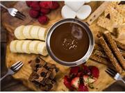 چگونه شکلات صبحانه را ساده و سریع درست کنیم