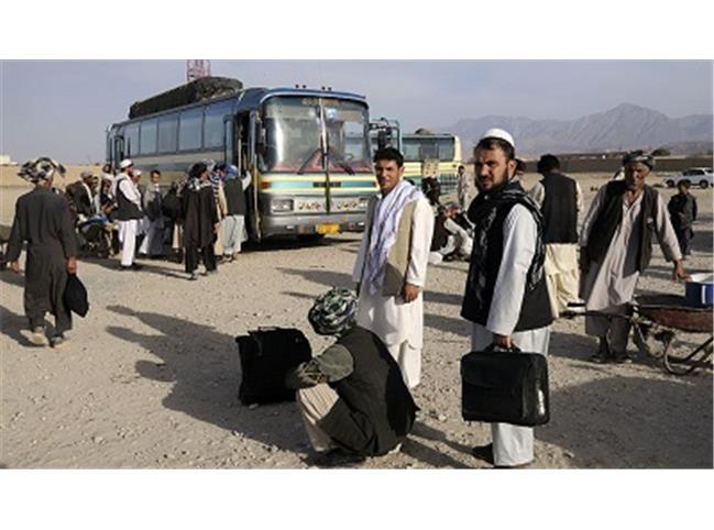 طالبان و مشكل دولتسازی