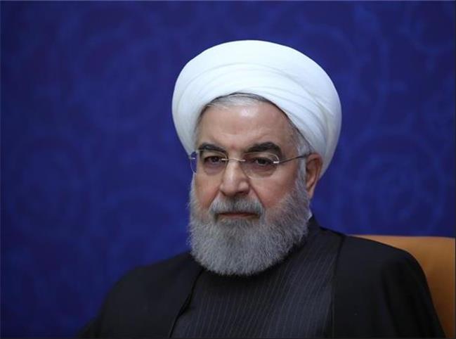 محمدرضا خاتمی مطرح کرد: «برجام» و «واکسن» بهانههای تشدید فشار بر روحانی