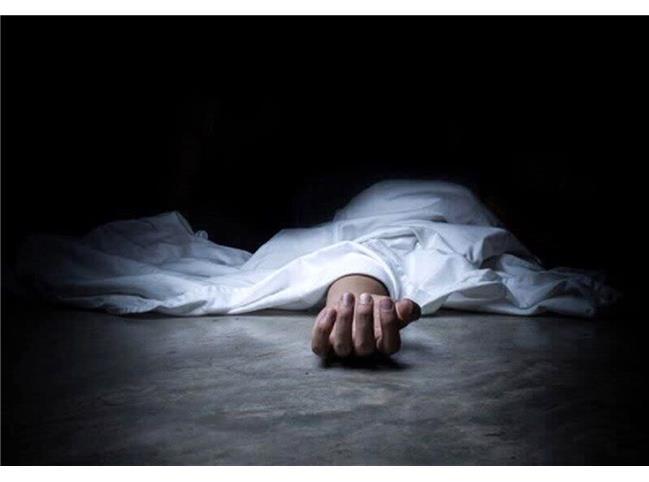 خودکشی در میان جوانان