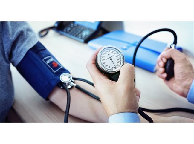 اصلیترین نشانه بیماری قلبی چیست